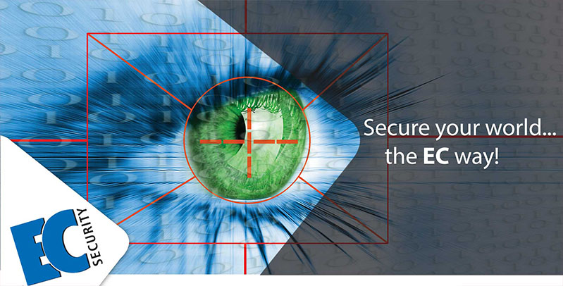 cropped-Roodepoort-Rocci-Chamber-Of-Commerce-Industry-EC Security-Image