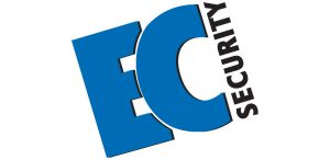 cropped-Roodepoort-Rocci-Chamber-Of-Commerce-Industry-EC Security-Logo