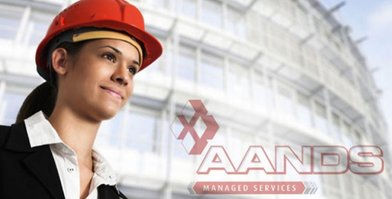 cropped-Roodepoort-Rocci-Chamber-Of-Commerce-Industry-AANDS Managed Services