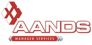 cropped-Roodepoort-Rocci-Chamber-Of-Commerce-Industry-AANDS Managed Services Logo
