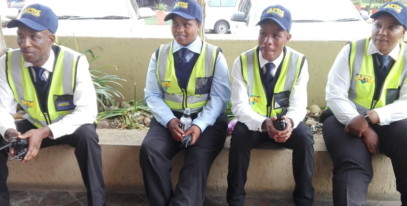 cropped-Roodepoort-Rocci-Chamber-Of-Commerce-Industry-APM Security Services Cover
