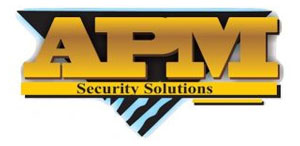 cropped-Roodepoort-Rocci-Chamber-Of-Commerce-Industry-APM Security Services Logo