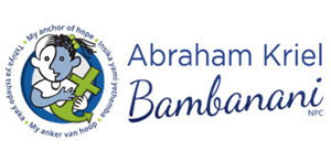 cropped-Roodepoort-Rocci-Chamber-Of-Commerce-Industry-Abraham Kriel Bambanani Logo