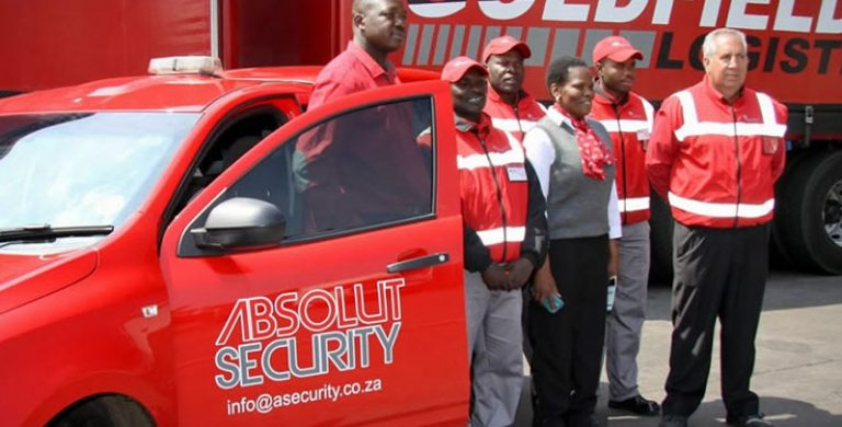 cropped-Roodepoort-Rocci-Chamber-Of-Commerce-Industry-Absolut Security Cover