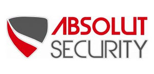cropped-Roodepoort-Rocci-Chamber-Of-Commerce-Industry-Absolut Security Logo