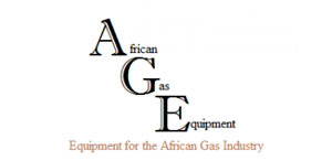 cropped-Roodepoort-Rocci-Chamber-Of-Commerce-Industry-African Gas Equipment Logo