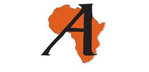 cropped-Roodepoort-Rocci-Chamber-Of-Commerce-Industry-Afrique Boutique Hotel Ruimsig Logo