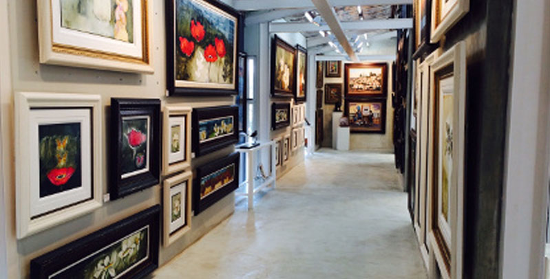 cropped-Roodepoort-Rocci-Chamber-Of-Commerce-Industry-Alice Art Gallery Cover
