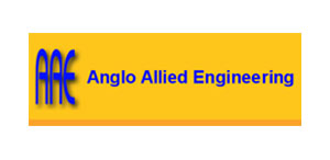 cropped-Roodepoort-Rocci-Chamber-Of-Commerce-Industry-Anglo Allied Engineering (Pty) Ltd Logo