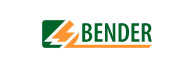 cropped-Roodepoort-Rocci-Chamber-Of-Commerce-Industry-Anglo Allied Engineering (Pty) Ltd - Products Bender Logo