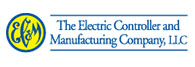 cropped-Roodepoort-Rocci-Chamber-Of-Commerce-Industry-Anglo Allied Engineering (Pty) Ltd - Products Electric Controller Logo