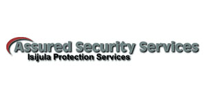 cropped-Roodepoort-Rocci-Chamber-Of-Commerce-Industry-Assured Security Solutions CC Logo