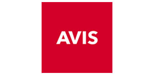 cropped-Roodepoort-Rocci-Chamber-Of-Commerce-Industry-Avis Logo