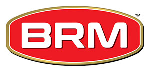 cropped-Roodepoort-Rocci-Chamber-Of-Commerce-Industry-BRM Logo