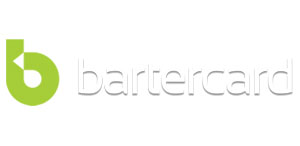 cropped-Roodepoort-Rocci-Chamber-Of-Commerce-Industry-Bartercard SA Logo