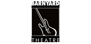 cropped-Roodepoort-Rocci-Chamber-Of-Commerce-Industry-The Barnyard Theatre Silverstar Logo